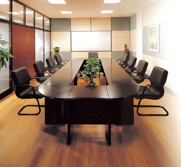 میز کنفرانس کارا